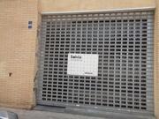 Local en venta  en Alicante / Alacant