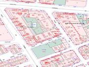 Suelo - Urbanizable en venta  en Alicante / Alacant