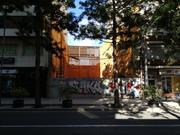 Suelo - Urbanizable en venta  en Catarroja