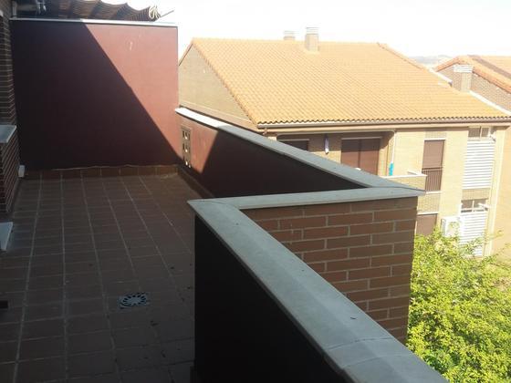 Piso en venta  en Calzada de Calatrava