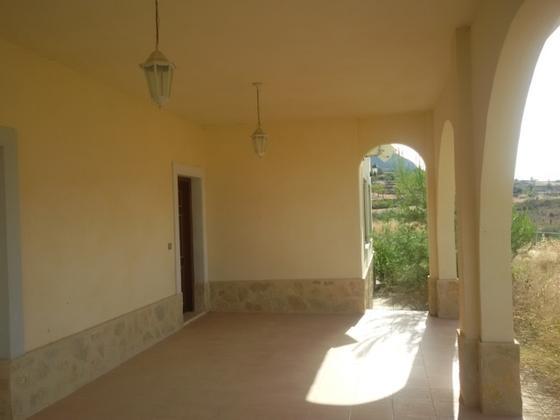 Casa en venta  en  CV-842, La Romana