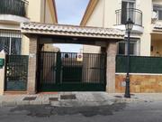Chalet adosado en venta  en Calle Muntasil, Monachil