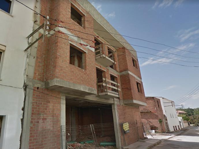 Edificio en venta  en Vallmoll