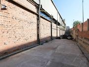 Industrial - Nave industrial en venta  en Sant Joan Despí