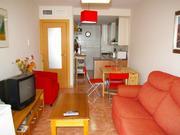 Apartamento en venta  en Calle Islas Canarias, Vera