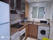 Apartamento en venta  en Oropesa del Mar / Orpesa