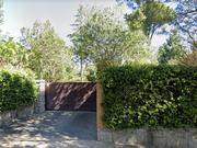 Chalet en venta  en Madrid Capital