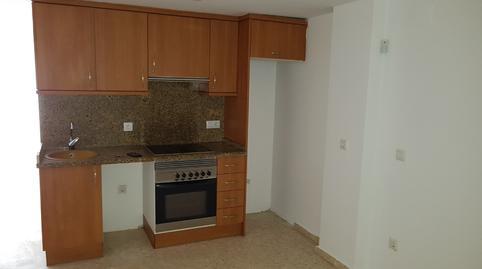 Foto 2 de Apartamento en venta en Pasaje Senda del Rey Almardà, Valencia