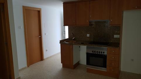 Foto 4 de Apartamento en venta en Pasaje Senda del Rey Almardà, Valencia