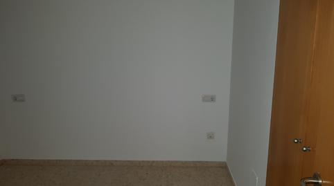 Foto 5 de Apartamento en venta en Pasaje Senda del Rey Almardà, Valencia