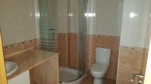 Foto 3 de Apartamento en venta en Pasaje Senda del Rey Almardà, Valencia