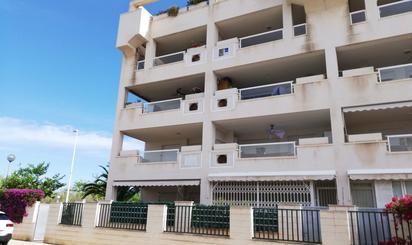 Apartamento en venta en Pasaje Senda del Rey, Almardà