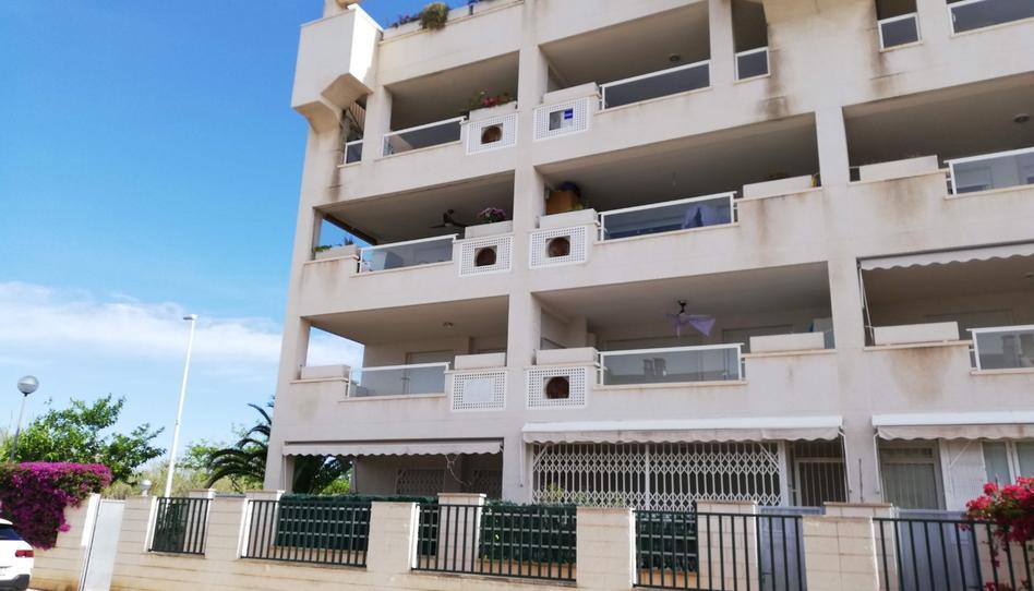 Foto 1 de Apartamento en venta en Pasaje Senda del Rey Almardà, Valencia