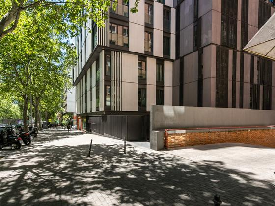 Triplex en venta  en Madrid Capital