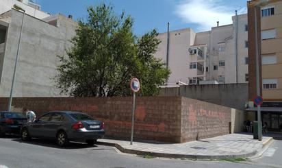 Bebaubares Gelände zum verkauf in Calle María Cases, 20, Onda