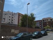 Suelo - Urbanizable en venta  en  Calle María Cases, Onda