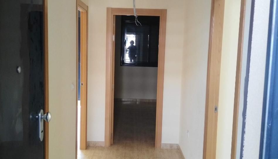 Foto 1 von Wohnungen zum verkauf in Xaloc Torreblanca, Castellón