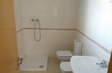 Apartamento en venta en Xaloc, Torreblanca