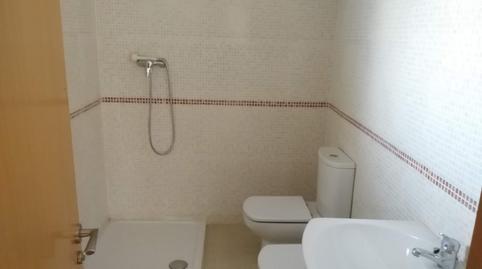 Foto 2 von Wohnungen zum verkauf in Xaloc Torreblanca, Castellón