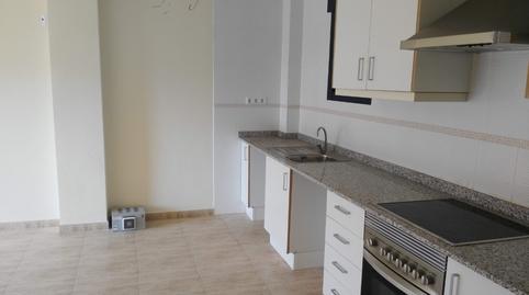 Foto 3 von Wohnungen zum verkauf in Xaloc Torreblanca, Castellón