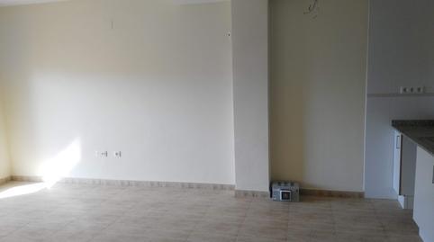 Foto 4 von Wohnungen zum verkauf in Xaloc Torreblanca, Castellón