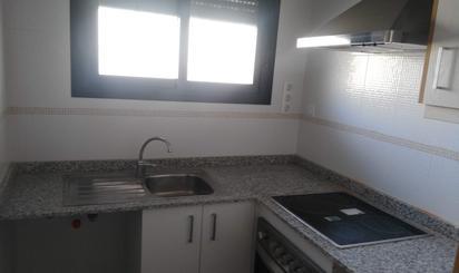 Wohnungen zum verkauf in Xaloc, Torreblanca