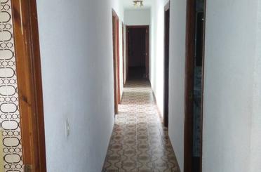Wohnung zum verkauf in Calle San Jaime, Torreblanca