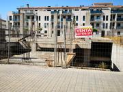 Edificio - Residencial en venta  en Canet d'En Berenguer