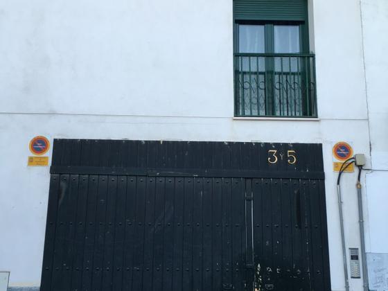 Apartamento en venta  en Valdemoro