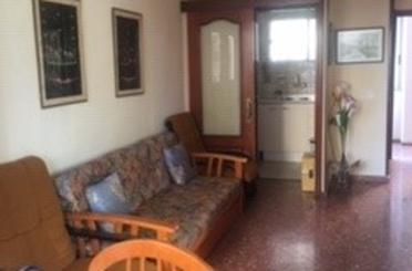 Apartamento en venta en Calle de Jaén, Benidorm