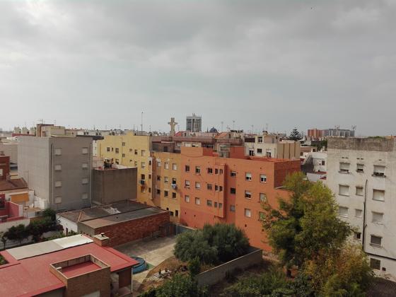 Piso en venta  en Benicarló
