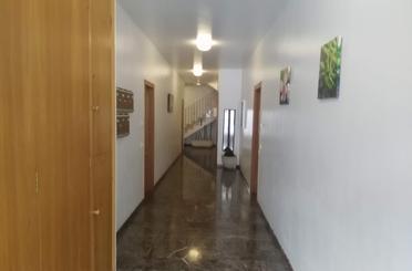 Wohnung zum verkauf in Calle Doctor Clara, Torreblanca