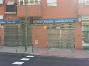 Local en venta  en Madrid Capital