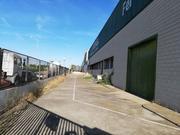 Industrial - Nave industrial en venta  en Paiporta