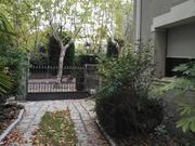 Casa en venta  en Madrid Capital