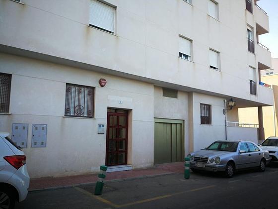 Piso en venta  en Calle Calle Alfonso XIII, Garrucha
