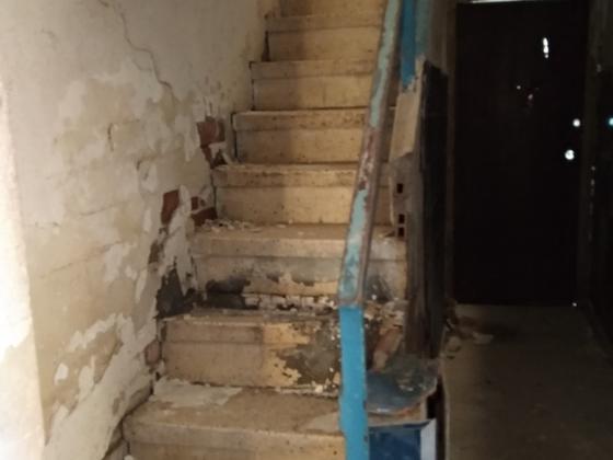 Edificio - Residencial en venta  en Reus
