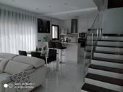 Casa en venta  en Los Montesinos