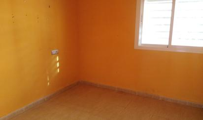 Wohnung zum verkauf in Colón, Torreblanca