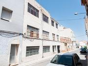 Edificio en venta  en Sax