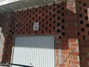 Edificio - Residencial en venta  en Quart de Poblet
