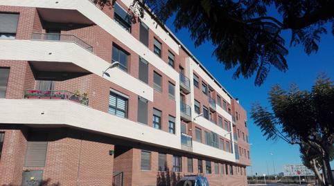 Foto 3 von Maisonette zum verkauf in Germans Margallo Chilches / Xilxes, Castellón