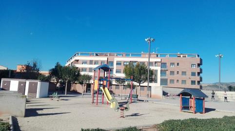 Foto 5 von Maisonette zum verkauf in Germans Margallo Chilches / Xilxes, Castellón