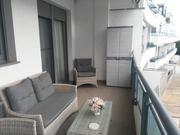 Apartamento en venta  en Garrucha