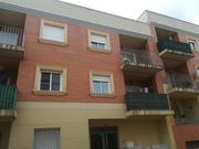 Piso en venta  en Calle Algeciras, Huércal-Overa