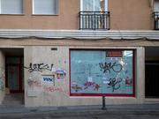 Local - Comercio de barrio en venta  en Valdemoro