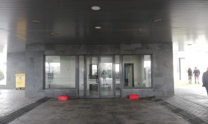 Loft en venta en Mostoles-villaviciosa M856, Móstoles