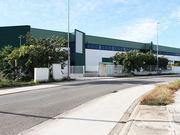 Industrial - Nave industrial en venta  en Constantí