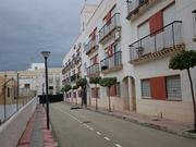 Apartamento en venta  en  Calle Faisán, Vera