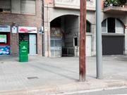 Parking en venta  en Barcelona Capital